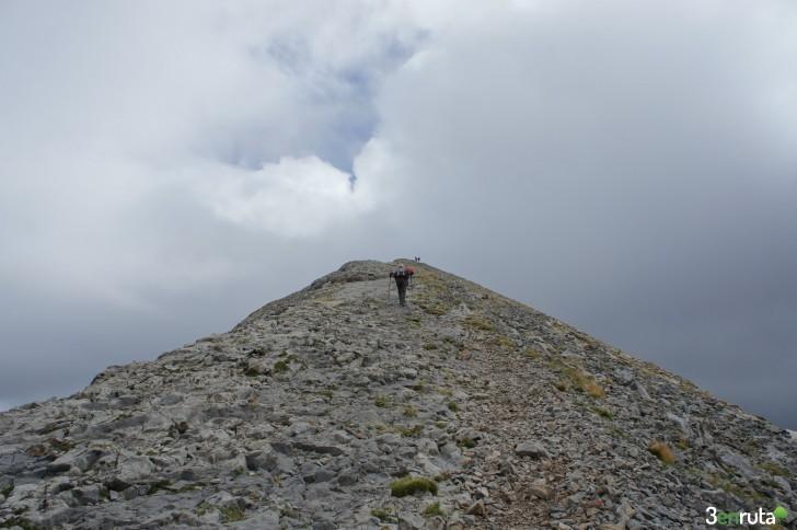 Petrechema – Pirineos