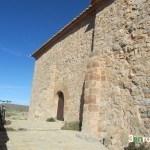 Ermita de Aguilar del Alfambra