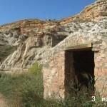 Refugio para los pastores