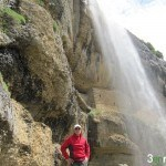 Ermita de las Cuevas y San Cornelio
