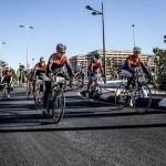 Marcha Cicloturista Ciudad de Valencia