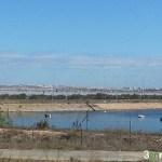 Laguna de Torrevieja