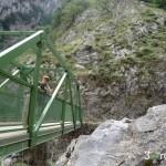 Puente de Bolín