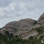 Ermitas de Sant Joan y Sant Onofre