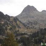 Pico de la Besurta