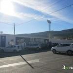 Parking del Collao