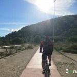 Via verde de Alcoy