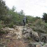 Barranc de la Tasa