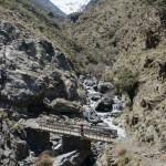 Puente Río Guarnón