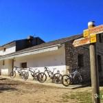 Refugio de Montcabrer