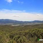 Vistas desde Sotarroni