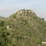 Castillo de Ayelo de Rugat