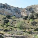 Cova del Corral