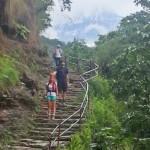 hacia Naya Pul