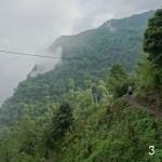 hacia Tadapani