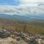 Vista desde el Alto de Sotorroni