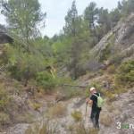Barranc Xirillent