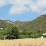 Barranc Xirillent - Urb. Cap del Pla