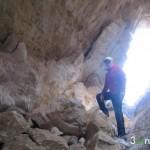 Cueva de la Balcella