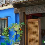 Restaurante La Casa'l Cura