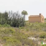 Caseta de Llobregat