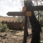 Corral de Herrando