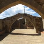 Ermita de Santa Isabel