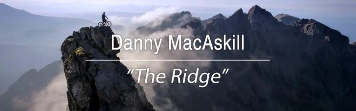 Danny Mac Askill