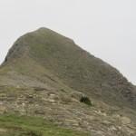 Pico Arlás