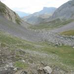 Valle de Ferrerías