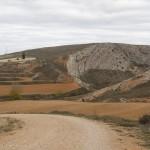 Cementerio de Cuevas de Almudén