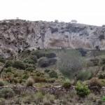Cova dels Corrals