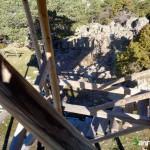 Torre del mirador