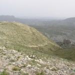 Camino del Xarpolar