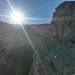 Pico de les Àguiles