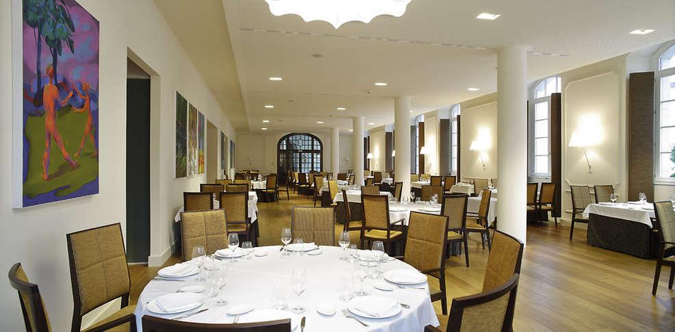 Restaurante Viator