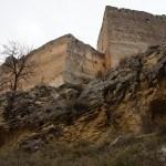 El Castillo de Barxell
