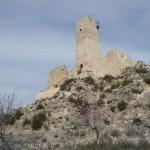 El Castillo de Penella