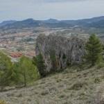 El Castellar - ruta nº2