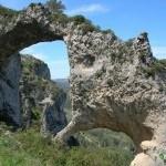 Arco de Atansons