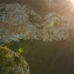 Barranc del Cint