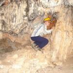 Cova del Moro - Turballos