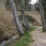 Puente del Retillo