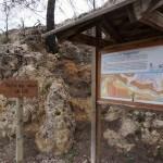 Indicador Cuevas del Montecico