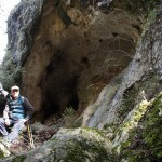 Barranc de les Coves - Alcoi