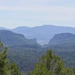 Barranc del Cint - Alcoi