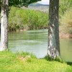 Rio Cabriel - Cofrentes