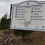 Estación de esquí de Valdelinares