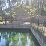 Font de Tarragó