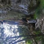 Racó de la Cova